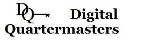 Digital Quartermasters